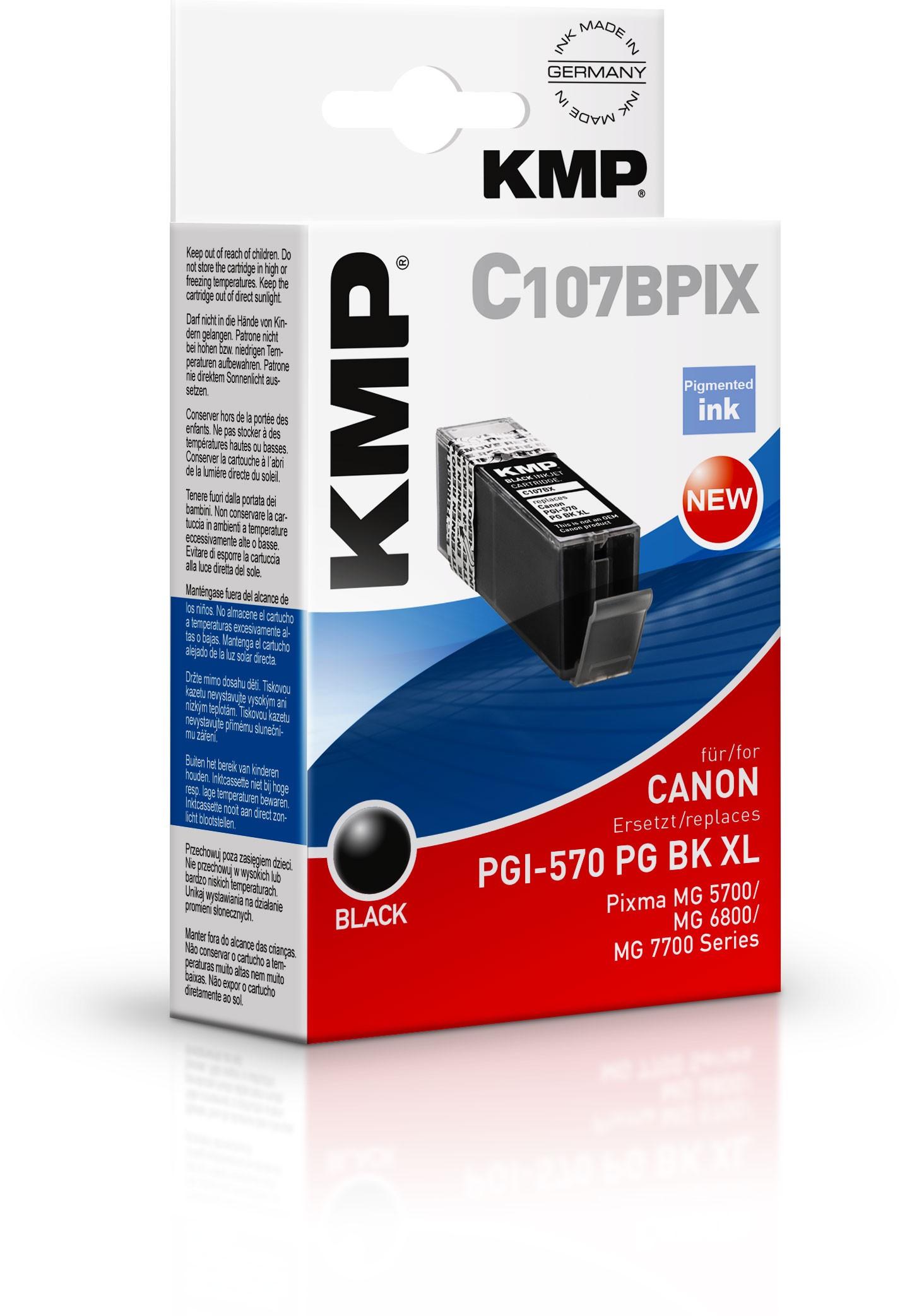 KMP 1567,0001