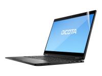 D31555 13.3Zoll Notebook Rahmenloser Display-Privatsphärenfilter Blickschutzfilter