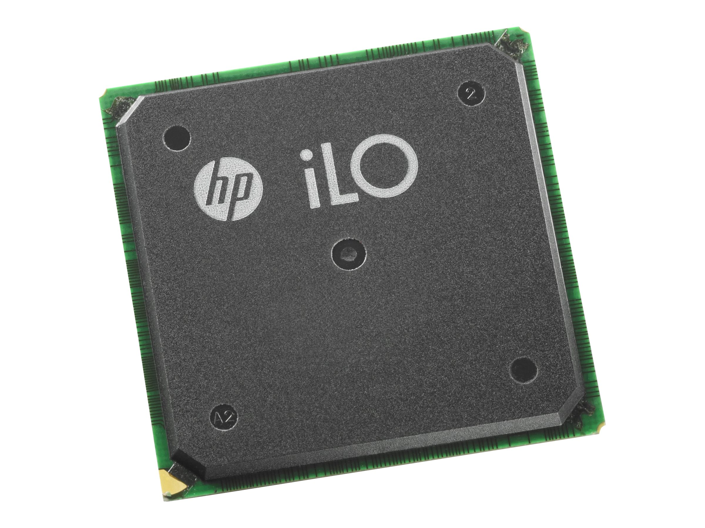 HP Enterprise Integrated Lights-Out Advanced - Lizenz + 3 Jahre Support, 24x7