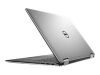 "XPS 13 9365 - 13,3"" Ultrabook - Core i7 1,3 GHz 33,8 cm"
