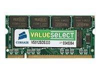 1GB DDR2 SDRAM SO-DIMMs 1GB DDR2 667MHz Speichermodul