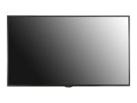 """65UH5C-B - 165 cm (65"""") Klasse - UH5C Series LED-Display"""