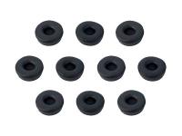 14101-61 Kopfhörer-/Headset-Zubehör Cushion/ring set