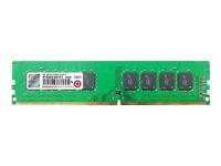 4GB 2133 U-DIMM Speichermodul DDR4 2133 MHz