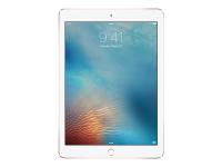 """iPad Pro 256 GB Gold - 9,7"""" Tablet - Cortex 2,16 GHz 24,6cm-Display"""