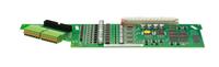 90489 Schnittstellenkarte/Adapter