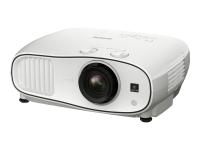 EH-TW6700 - LCD-Projektor - 3D