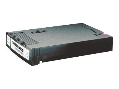 Tandberg RDX QuikStor - RDX - 1 TB - für P/N: 8660-RDX