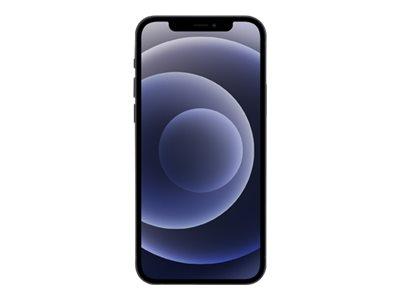 "Apple iPhone 12 - Smartphone - Dual-SIM - 5G NR - 128 GB - CDMA / GSM - 6.1"" - 2532 x 1170 Pixel (460 ppi (Pixel pro Zoll))"