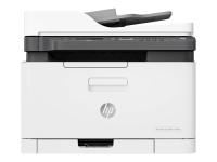 Color Laser MFP 179fnw - Multifunktionsdrucker - Farbe