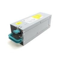 FXX830WPSU Stromversorgung Switch-Komponente