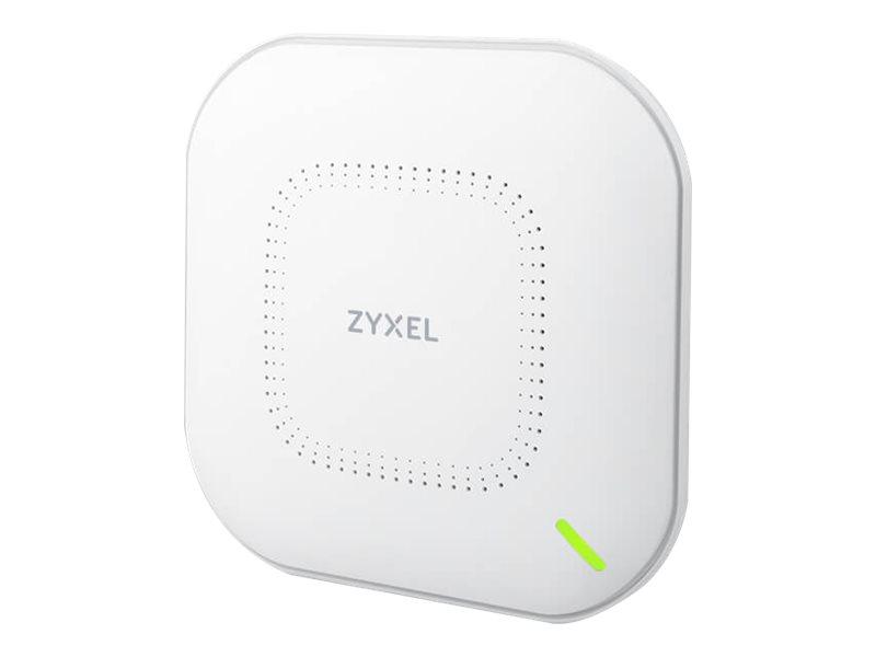 ZyXEL WAX510D - Funkbasisstation - 802.11ac Wave 2