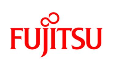 Fujitsu Support Pack On-Site Service - Serviceerweiterung (Erneuerung)