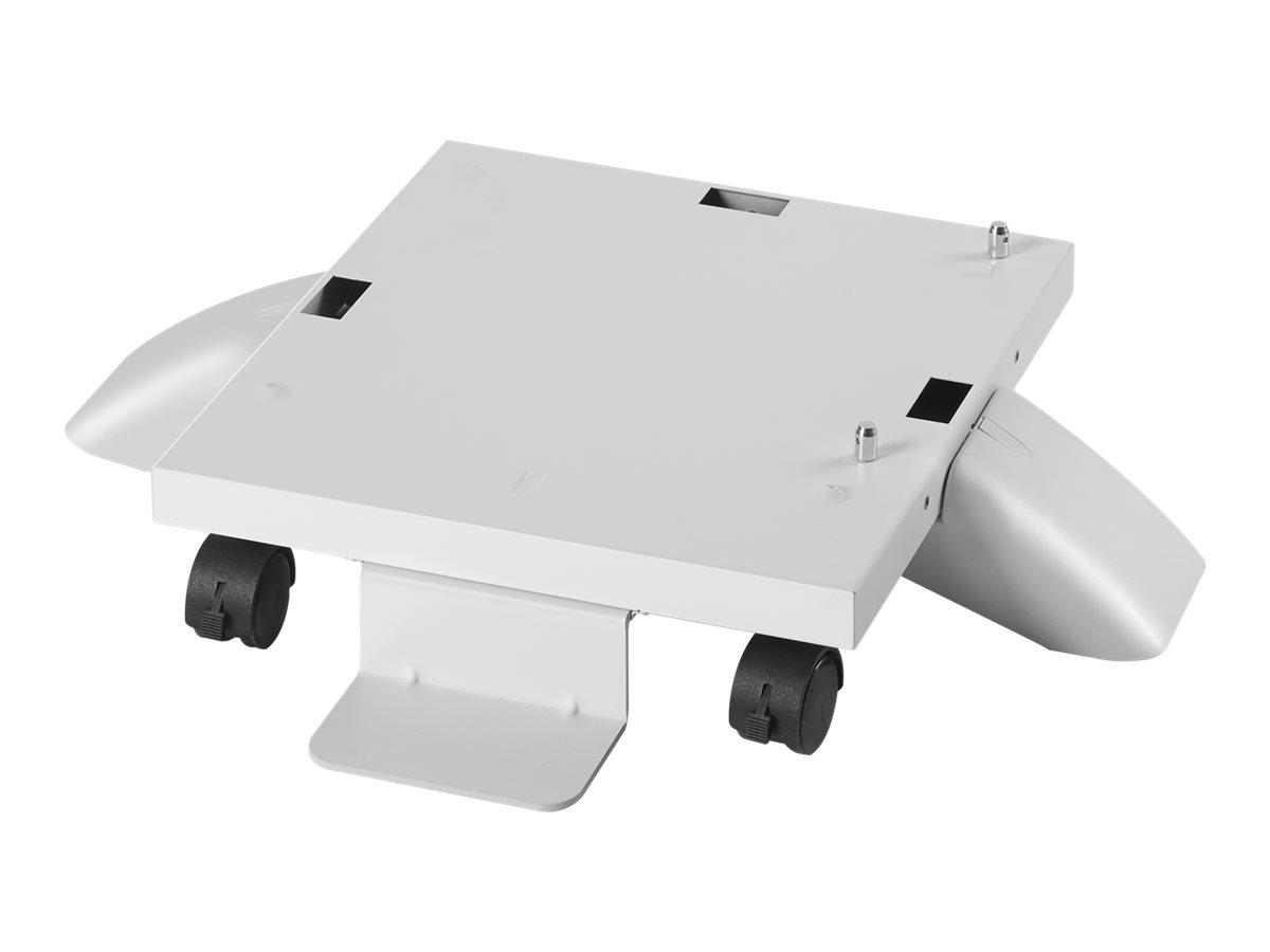 OKI Castor base - für C600 Series C650DN