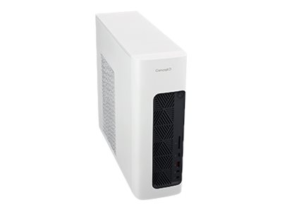Acer ConceptD 100 CM100-51A - SFF - Core i5 9400 / 2.9 GHz