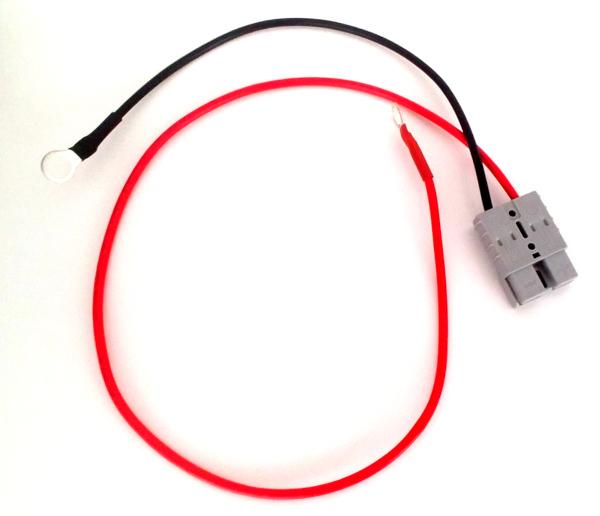 PowerWalker BP Cable für Inverter SW