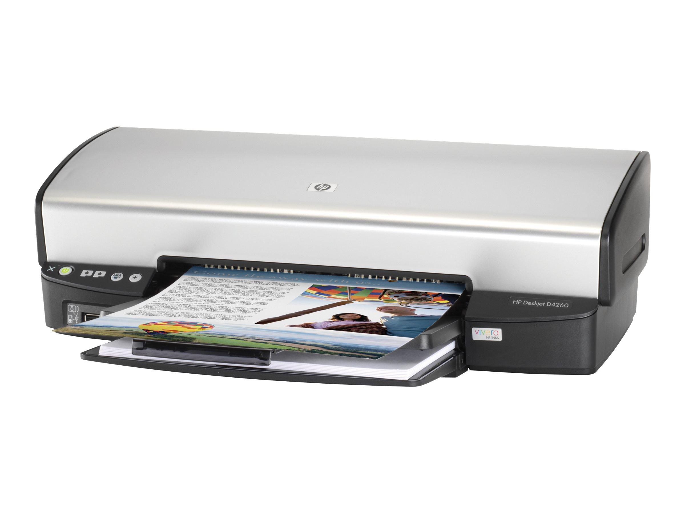 HP 125A - Cyan- Original - LaserJet - Tonerpatrone (CB541A)