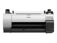 """imagePROGRAF TA-20 - 610 mm (24"""") Großformatdrucker - Farbe"""