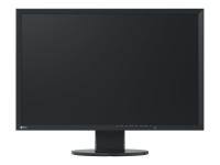 FlexScan EV2430 - 61,2 cm (24.1 Zoll) - 1920 x 1200 Pixel - WUXGA - LED - 14 ms - Schwarz