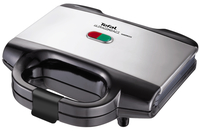 TEFAL-SM1552-Ultracompact-700W-Black-Stainless-steel-sandwich-maker-tosti-appa