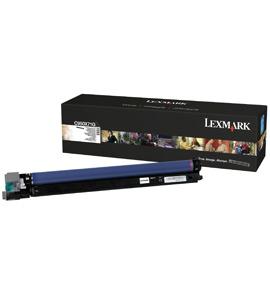 Lexmark C950X71G Schwarz 115000Seiten Fotoleitereinheit