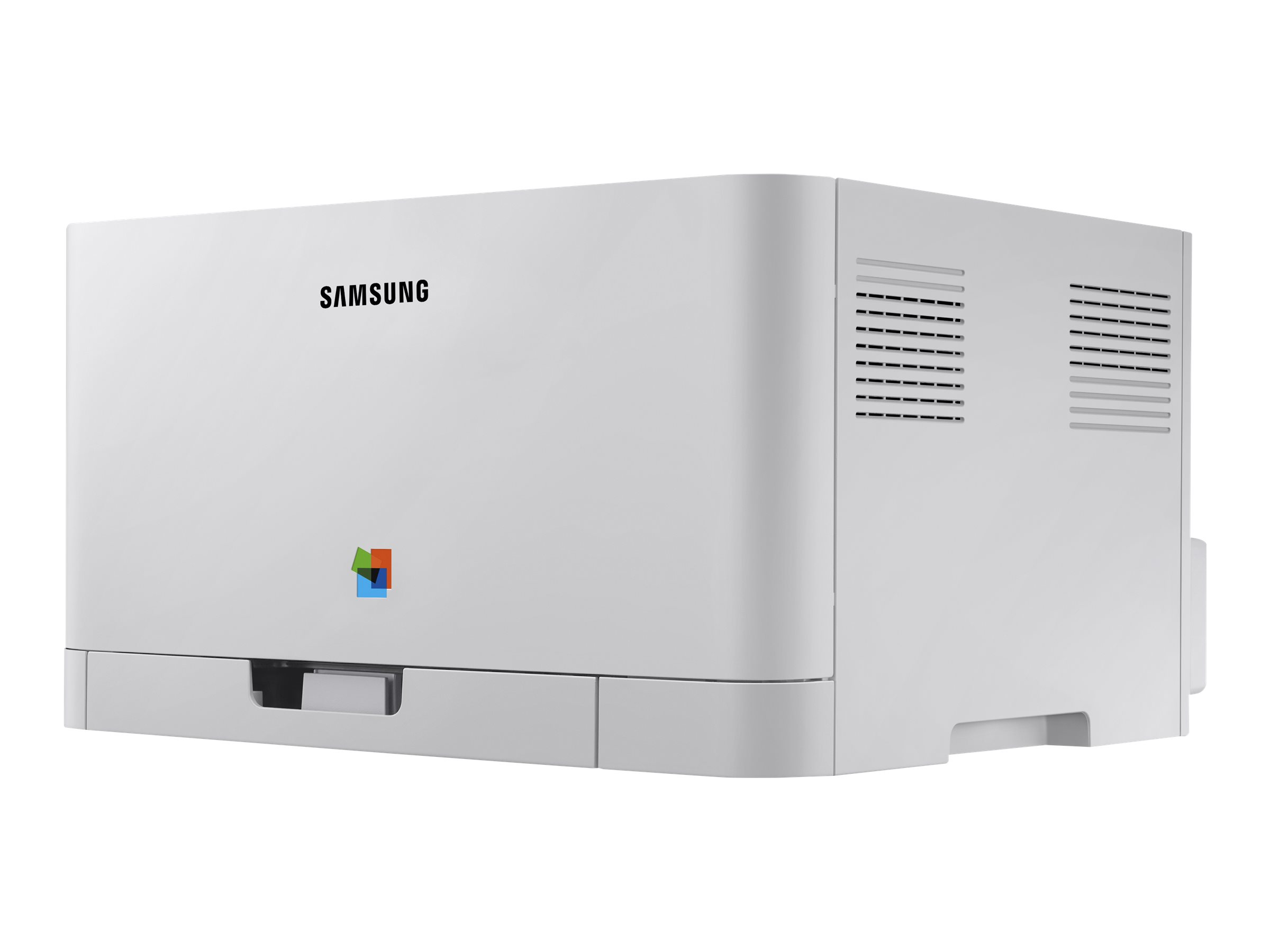 HP Samsung Xpress SL-C430 - Drucker