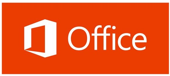 Microsoft Office for Mac Home and Business 2016 - Box-Pack