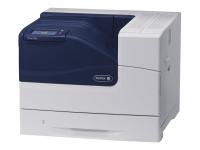 Phaser 6700V_DN Farbe 2400 x 1200DPI A4 Laser-Drucker