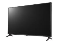 """49LJ614V 124.5cm/49"""" Full HD Smart-TV WLAN Schwarz LED-Fernseher"""