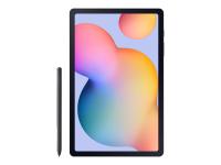 Galaxy Tab S - Tablet