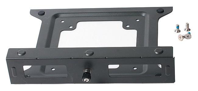 Shuttle PV03 Montage-Kit - Zubehör TFT/LCD-TV Befestigungs-Kit