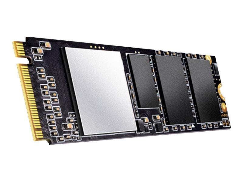ADATA XPG SX6000 - Solid-State-Disk