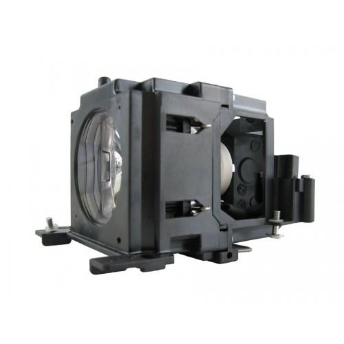 V7 VPL-CP-S240-2E Projektor Lampe