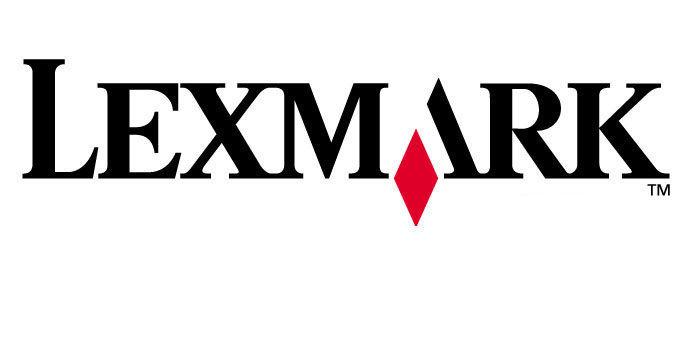 Lexmark On-Site Repair - Serviceerweiterung - Arbeitszeit und Ersatzteile - 3 Jahre (2./3./4. Jahr)