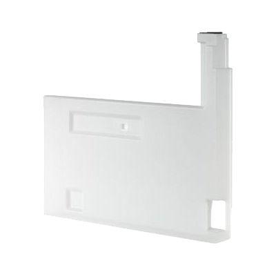Kyocera WT-861 - Tonersammler - für TASKalfa 6500i, 8000i, 8001i
