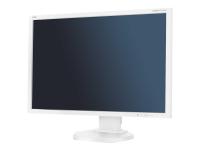 MultiSync E245WMi - LED-Monitor