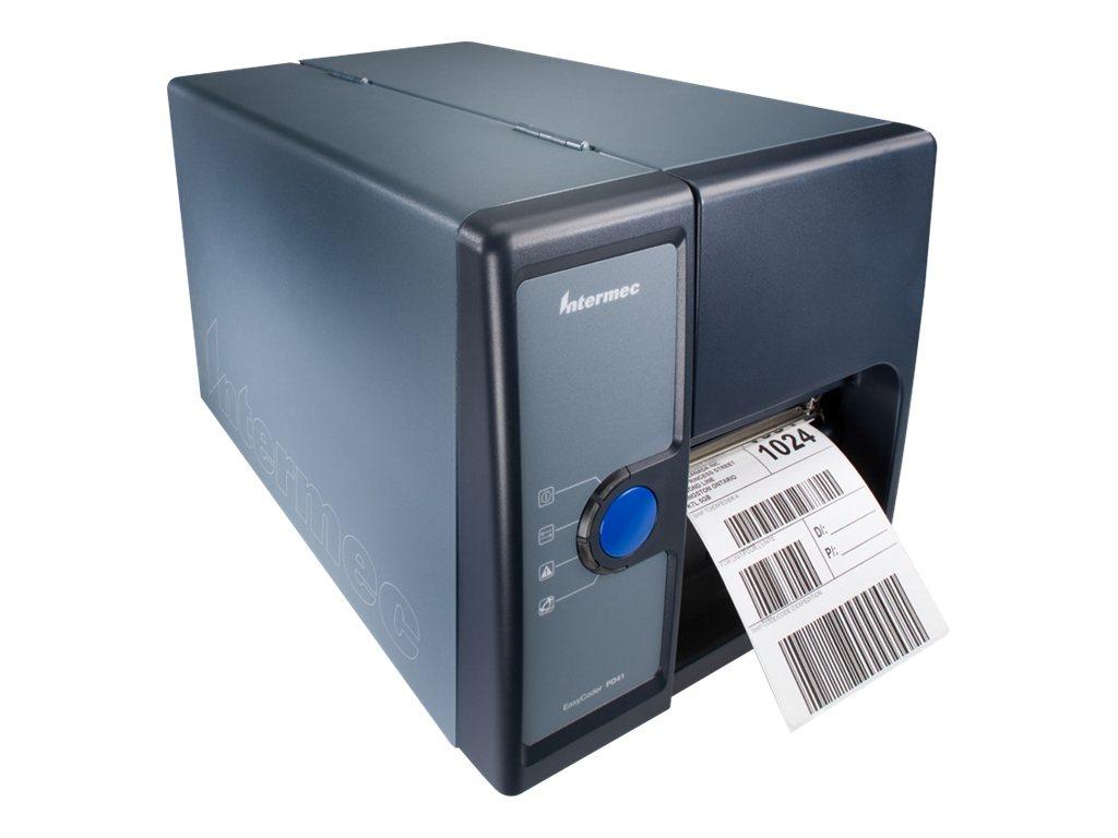 HONEYWELL EasyCoder PD41 - Etikettendrucker