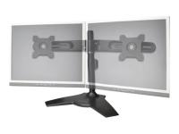 Dual Monitorhalter