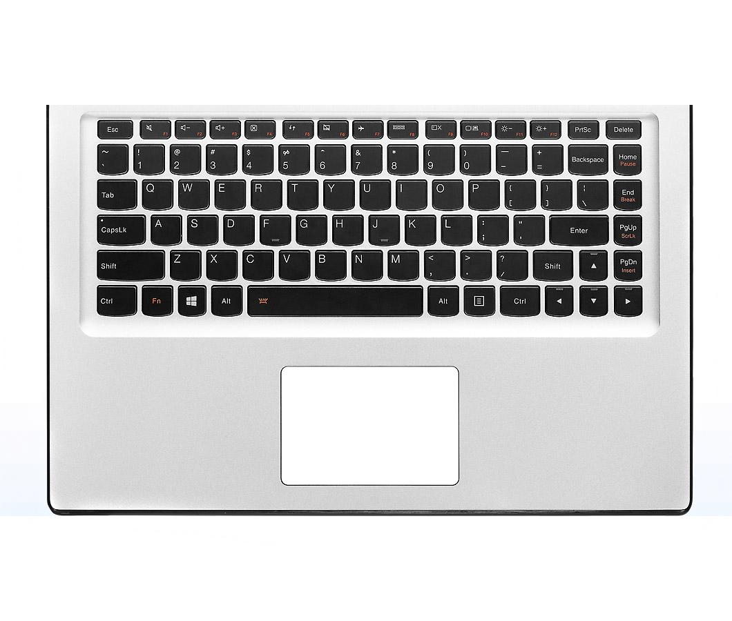 Lenovo 90205132 Topcase Notebook-Ersatzteil