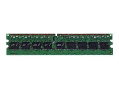 HP 2GB 2x1GB Memory Kit (397411-B21) - REFURB