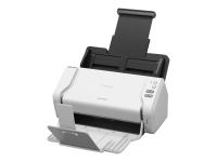 ADS-2200 - Dokumentenscanner - Duplex