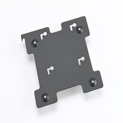 Zebra Symbol - Wandmontagesatz - für P/N: MK3000-A030PZ0GWTWR