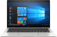 """13.3"""" (33,78cm) HP EliteBook x360 1030 G4 Intel i5-8265U FHD AG Touch"""