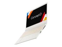 ConceptD 3 CN315-71-70C5 - Core i7 9750H / 2.6 GHz - Win 10 Pro 64-Bit