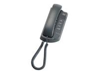 SPA 301 IP-Telefon 1 Zeilen