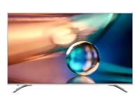 "H65AE6400 165.1cm/65"" 4K Ultra HD Smart-TV WLAN Schwarz LED-Fernseher"