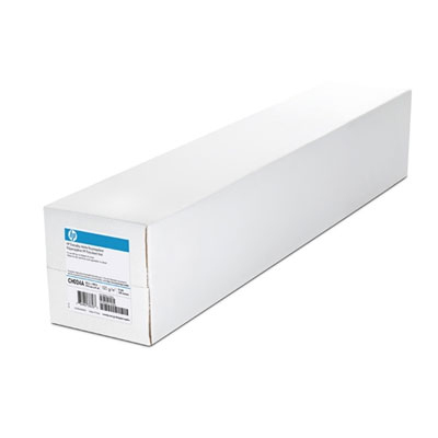 HP DesignJet Everyday Folie - 120 g/m²