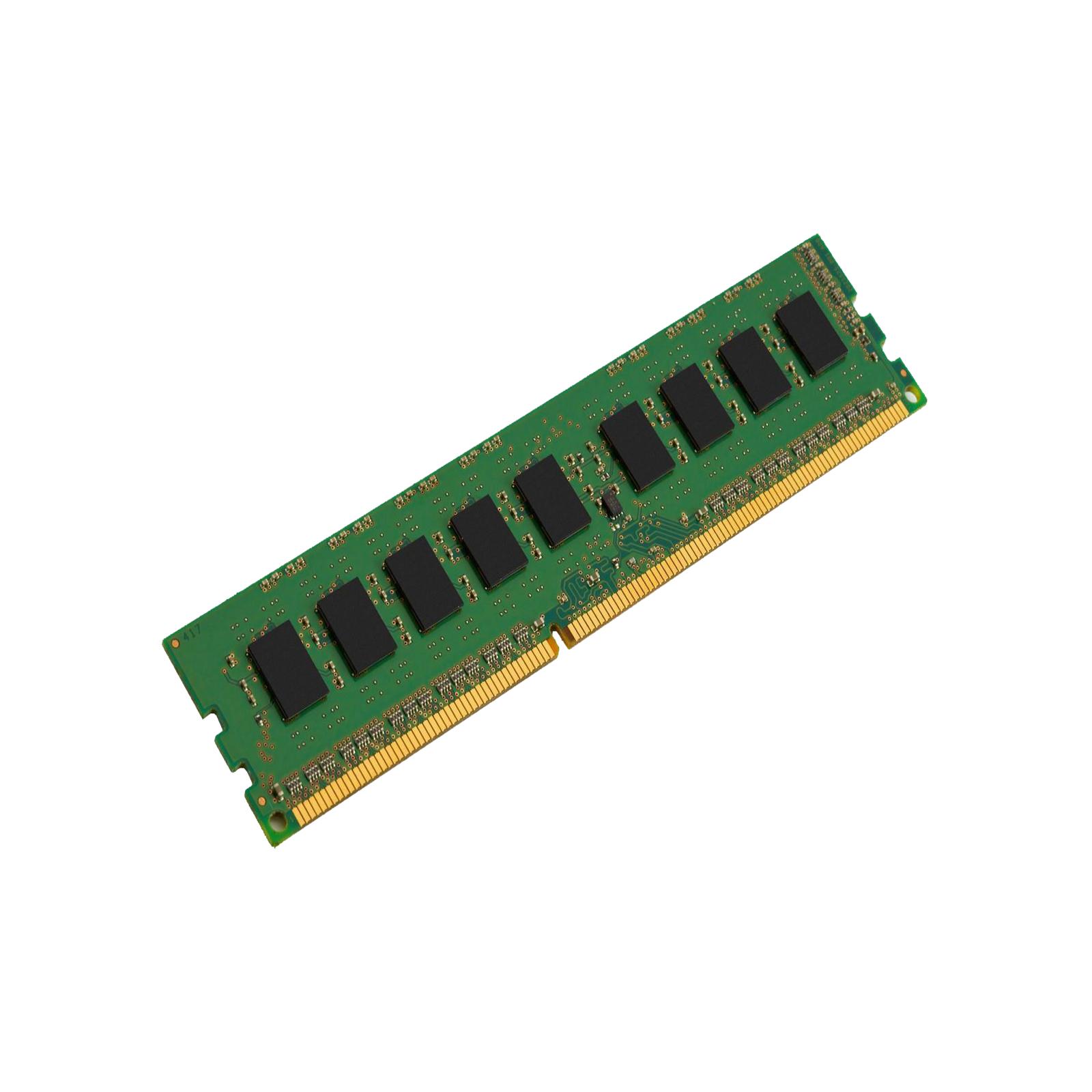 Fujitsu 8GB DDR3-1600 8GB DDR3 1600MHz Speichermodul
