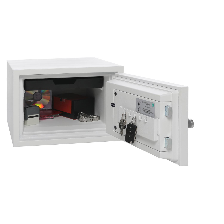Phoenix Safe Phoenix Feuerschutztresor FS1302E TITAN