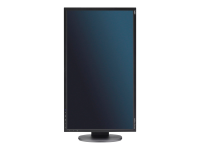 MultiSync EA275WMi - LED-Monitor